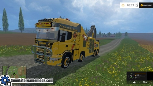 scania_r500_tow_truck_sgmods_02