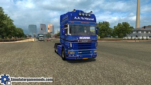scania_r730_truck_sgmods_01