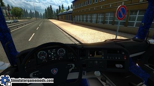 scania_r730_truck_sgmods_02