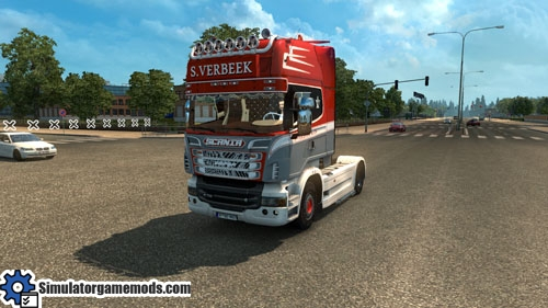scania_r_Verbeek_truck_01