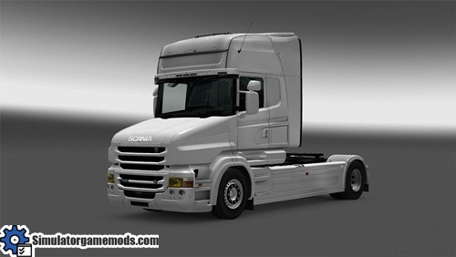 scania_rjl_lights