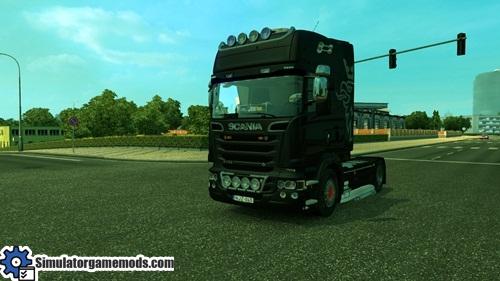 scania_streamline_r560_truck_sgmods_01