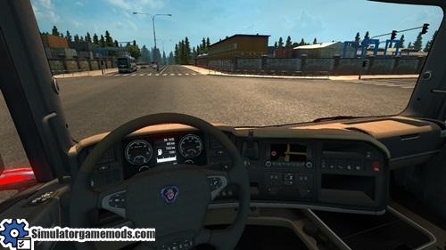 scania_streamline_r560_truck_sgmods_02