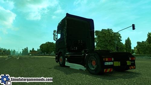 scania_streamline_r560_truck_sgmods_03