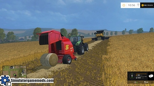 supertino_master_plus_baler_sgmods_01
