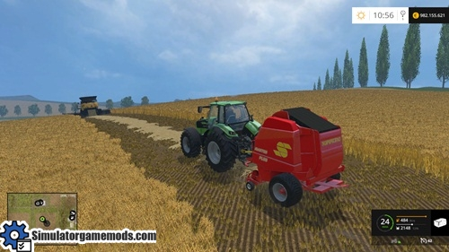 supertino_master_plus_baler_sgmods_02