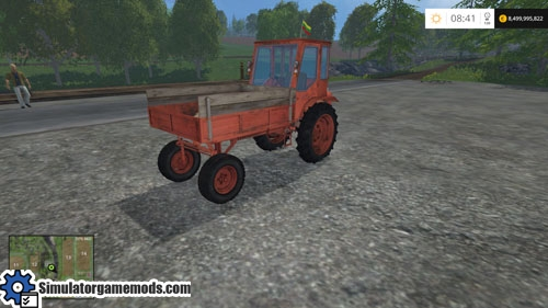 t-16-tractor-02