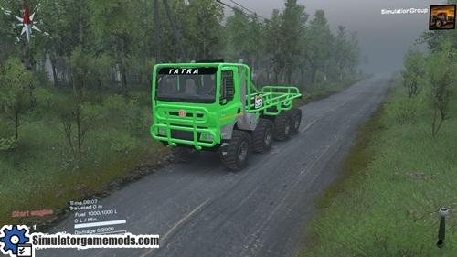 tatra_158_8x8_phoenix_truck_sgmods