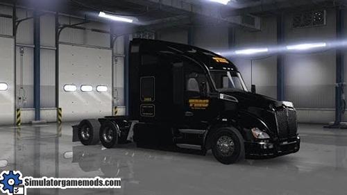 tmc_transportation_skin