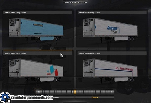 trailers_pack_sgmods