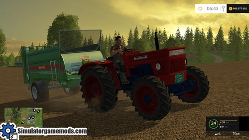 universal_445_tractor_sgmods_01