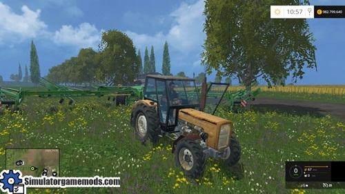 ursus-turbo-4x4-sgmods-tractor-01