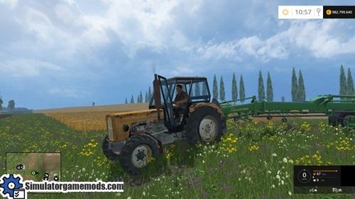 ursus-turbo-4x4-sgmods-tractor-02