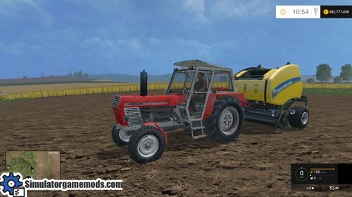 ursus_1201_tractor_02