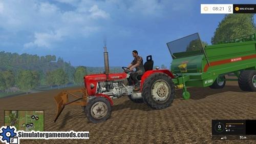 ursus_c330_tractor_sgmods_01