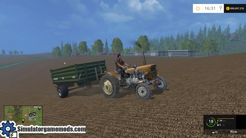 ursus_c330_tractor_sgmods_02