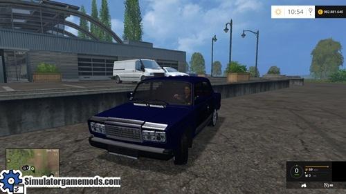 vaz_2107_car_sgmods_02