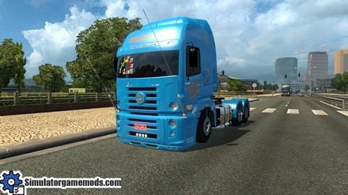 volkswagen_constellation_truck_sgmods_01