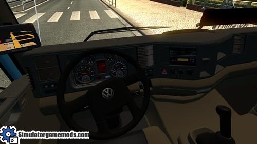 volkswagen_constellation_truck_sgmods_02