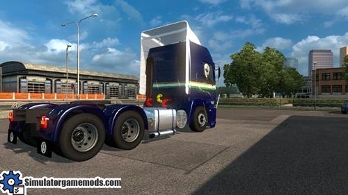 volkswagen_constellation_truck_sgmods_03