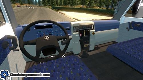volkswagen_titan_truck_02