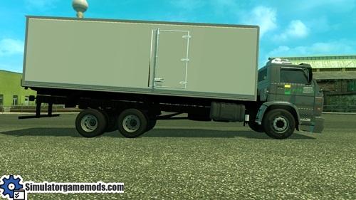 volkswagen_titan_truck_03