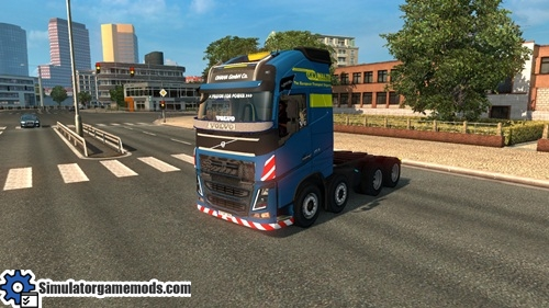 volvo_Fh_2012_truck_01