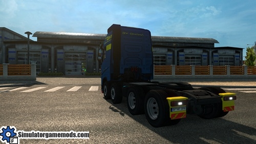 volvo_Fh_2012_truck_03