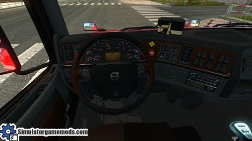 volvo_Vnl_780_truck_02