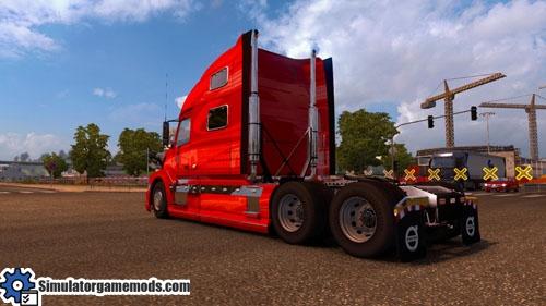 volvo_Vnl_780_truck_03