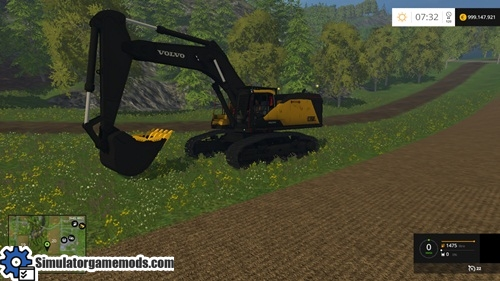 volvo_ec950e_excavator_sgmods_01