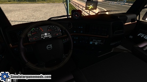 volvo_fh13_truck_sgmods_02