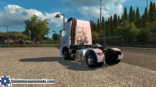 volvo_fh13_truck_sgmods_03