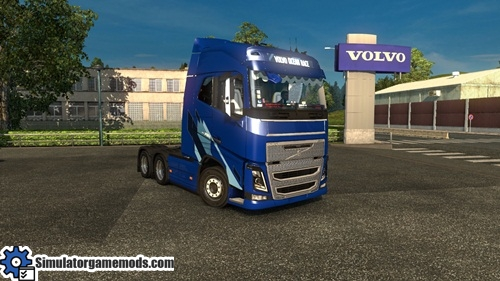 volvo_fh4_truck_sgmods_01