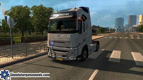 volvo_fh500_truck_sgmods_01