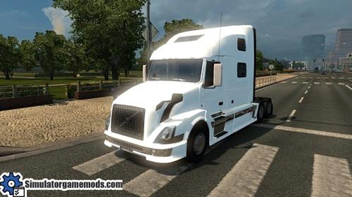 volvo_vnl_780_truck_sgmods_01