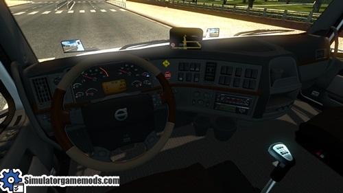 volvo_vnl_780_truck_sgmods_02