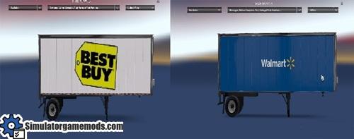 walmart_trailer
