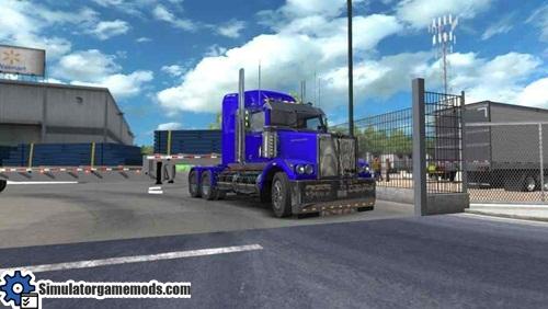 western_star_4800_truck_sgmods_01