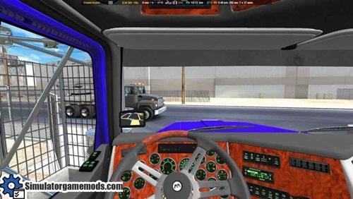 western_star_4800_truck_sgmods_02