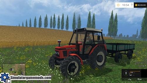 zetor_7745_tractor_01