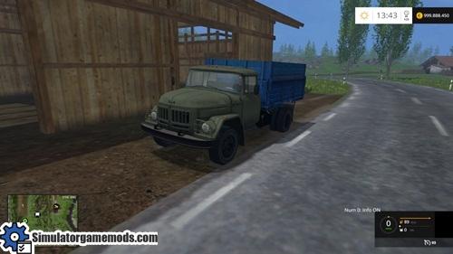 zil_130_amur_truck_sgmods_01