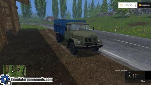 zil_130_amur_truck_sgmods_03