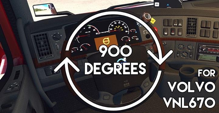 900-degrees-wheel-anim