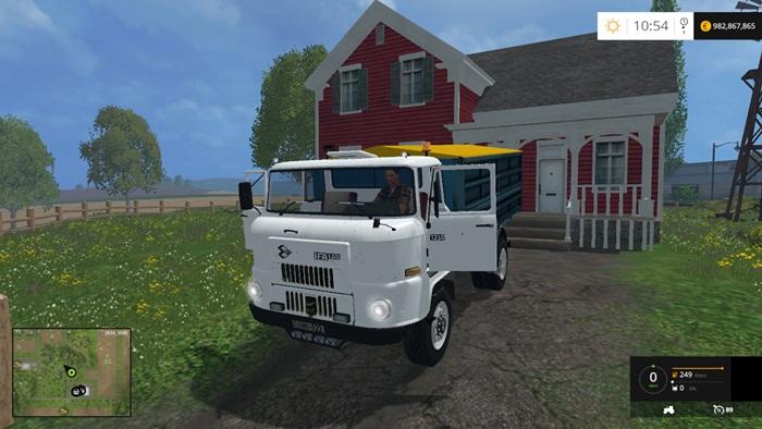 ifa-l60-truck-01