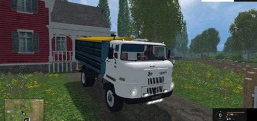 ifa-l60-truck-02