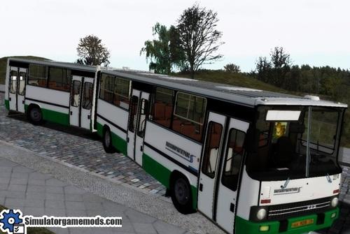 ikarus-280-330-bus