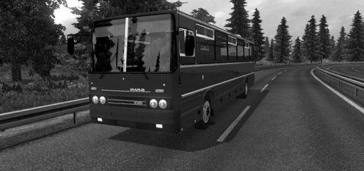 ikarus_250_bus_01