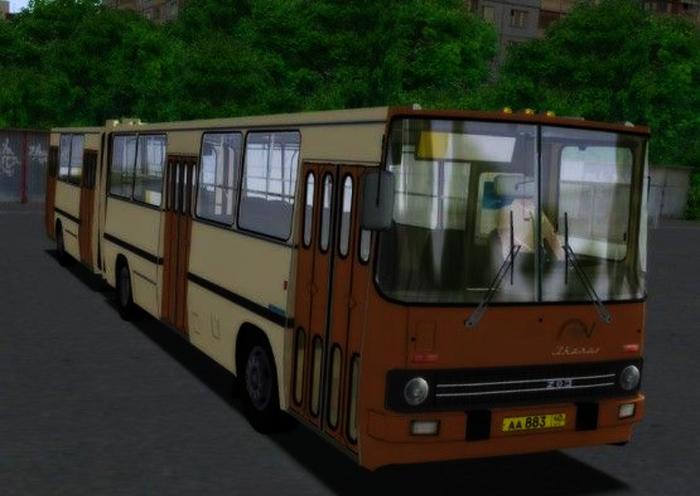 ikarus_280-49-bus