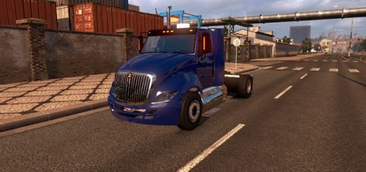 international_prostar_truck_01